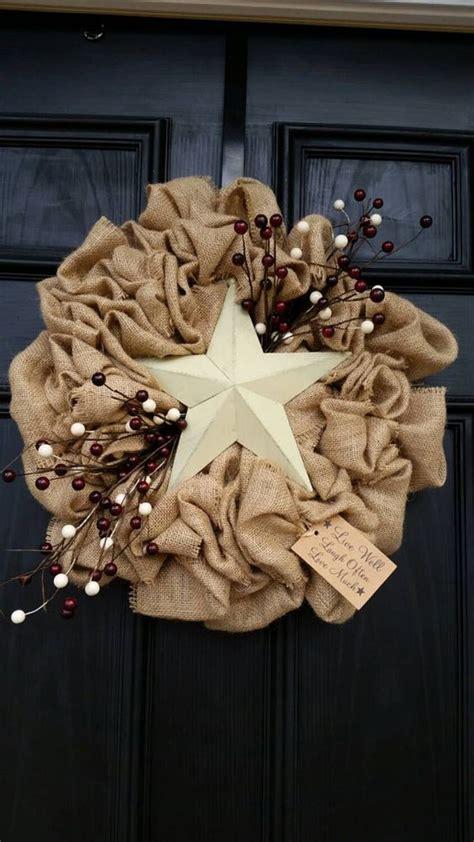 decorating  home  burlap  cozy ideas shelterness