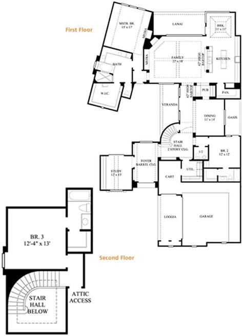 interior courtyard house plans spanish style house plans with interior courtyard for