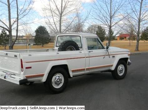 1982 Jeep J10 37206791599 368100170 Im1 03 565x421 A 562x421