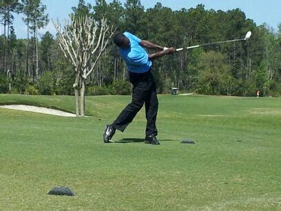 extension in the golf swing right arm extension help instruction and playing tips