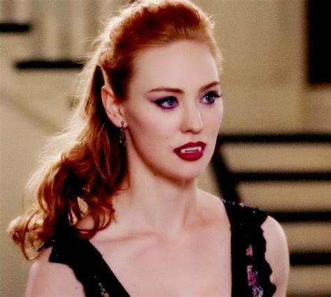 Top True Blood Blogs by 17 Best Images About Deborah Woll On