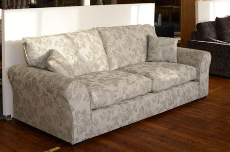 floral fabric sofa floral fabric sofas uk images