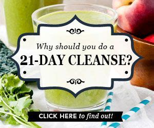 21 Day Sugar Detox Salad Dressing by Best 25 21 Day Cleanse Ideas On Beachbody 3