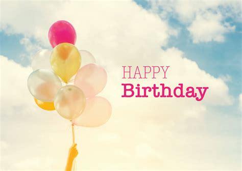 Word Vorlage Happy Birthday geschenkgutschein happy birthday kostenlose vorlage zum