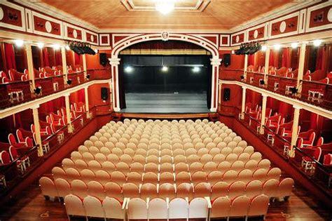teatro salon cervantes programacion teatro sal 243 n cervantes dream alcal 225