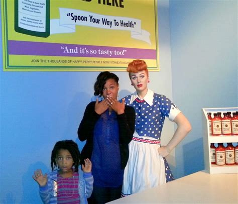 hollywood celebrity wax museum visiting the hollywood wax museum waxfan mama knows it all