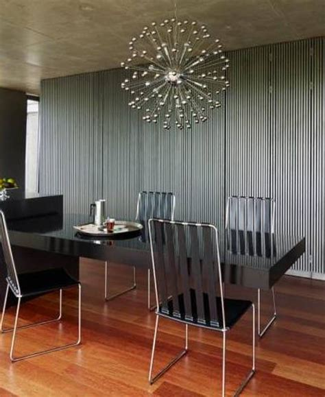 Modern Dining Room Lighting The Best Lighting Ideas For Your Dining Room Modern Dining Tables Create The Right Dining Room