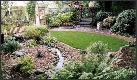 patio garden design inspiration jamie durie inspirational garden photos