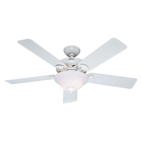 531 the brookline large room ceiling fan blades
