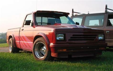 best car repair manuals 1993 gmc sonoma head up display dcypher314 s 1993 gmc sonoma club cab in bridport vt