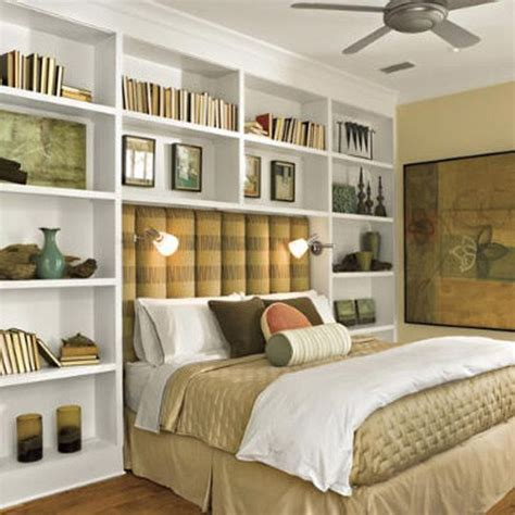 headboard ideas for master bedroom small master bedrooms decoration ideas master bedroom