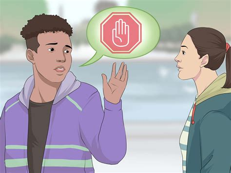 Mind Your 3 ways to mind your own business wikihow