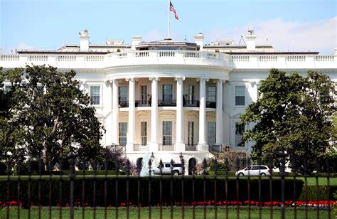 virtual tour of the white house online virtual interactive tours of the white house