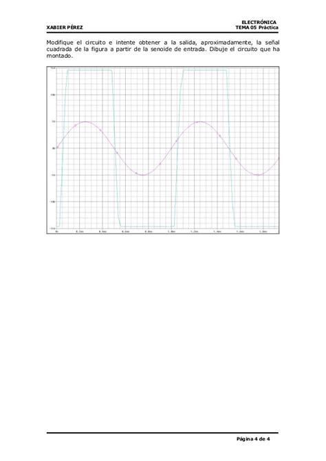 transistor bjt lificador transistor bjt ejercicios 28 images polarizaci 211 n transistor bipolar ejercicios bjt