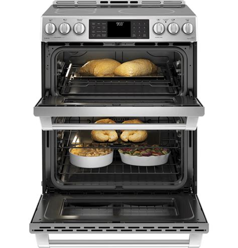 induction cooker vs microwave oven induction cooker vs microwave oven 28 images kitchen stove the most attractive induction top