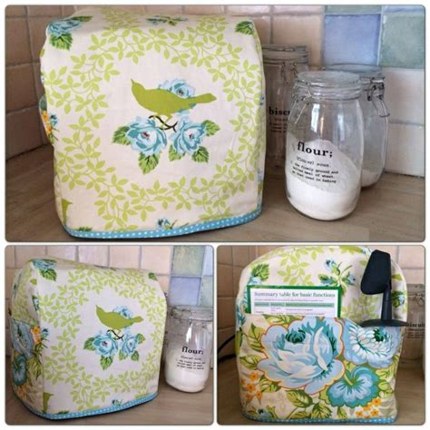 Pattern Emporium Thermomix Cover | 9 best images about thermomix covers pattern emporium pdf