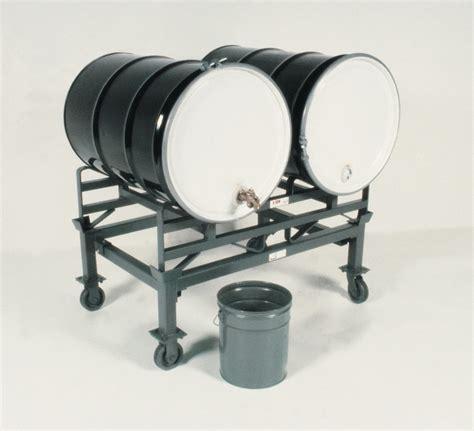 Rack Drum new used drum racks carriages