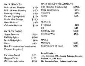 hair salons jc price list black hair salons and black hair stylists rachael edwards