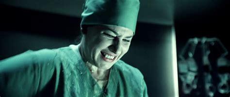 film horror ethan hawke daybreakers horror movies image 12643129 fanpop