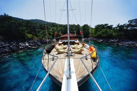 tekne turu bodrum g 252 n 252 birlik bodrum tekne turları secreturkey