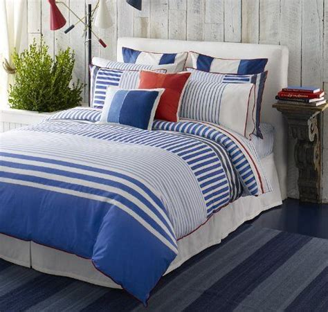Beglance Cotton Ascot Bed Sheet 664 best home kitchen images on bedrooms