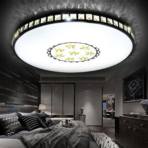 Master Bedroom Ceiling Lights Modern Minimalist Led Ceiling Ls Living Room Lights Master Bedroom Lights Book Room
