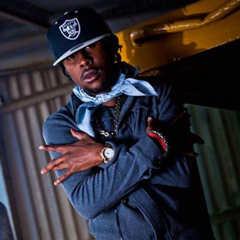 biography jamaican artist popcaan dancehall reggae artiste popcaan biography