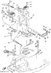 outboard motor plate wiring diagram wiring diagram website