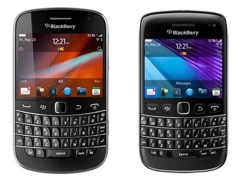 Batre 9900 9930 9790 Vizz blackberry 7 smartphones buyers guide bold 9900 vs bold 9790 crackberry