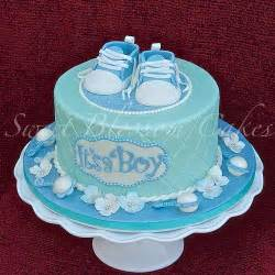 Decorating Ideas For Baby Shower Cake Baby Shower Cakes Baby Shower Cake Decorations Supplies