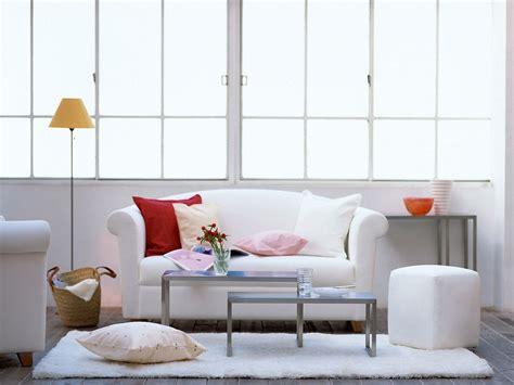 Wohnzimmer Fotos by Yarial Moderne Wohnzimmer Fotos Interessante Ideen