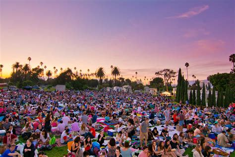 La Events The Best Los Angeles Things To Do In May 20 Activities To Do In L A That Ll Help Bring
