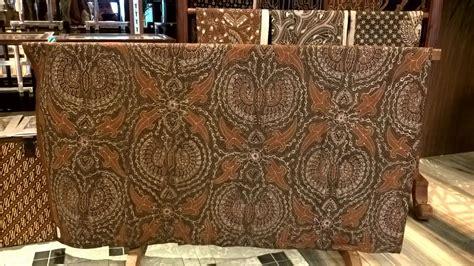 Batik Kain Asli jual kain batik asli karya masyarakat kota dan jogja