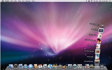 Mac Os X Version 10 6 8 mac os x snow leopard update combo chip
