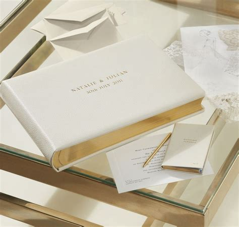 smythson wedding invitations 166 curated albums covers albums ideas by