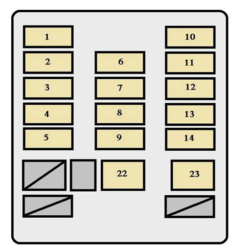 wiring diagram toyota hiace toyota electrical diagrams