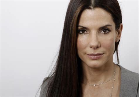 sandra bullock forbes celebrity 100 the actresses