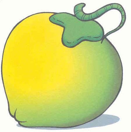 Pen Kipas Gambar Buah Buahan Pulpen Buah Alat Tulis Lucu Spe035 dunia blogku aliahdahlia tema buah buahan