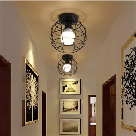 different types of lighting in guide for different types of lighting