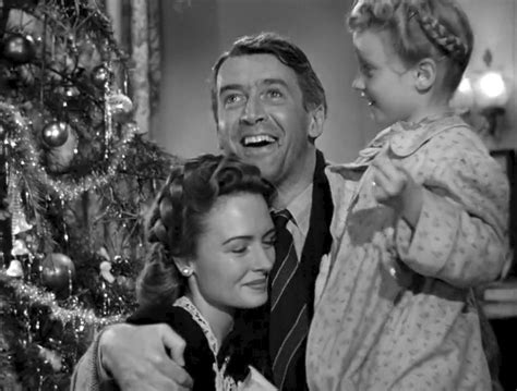 biography of film holiday christmas movies archives is this your homework