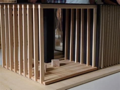 pavillon ikea holz holz pavillon architektur die neuesten innenarchitekturideen