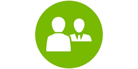 job training icon www pixshark free job training programs goodwill of greater washington