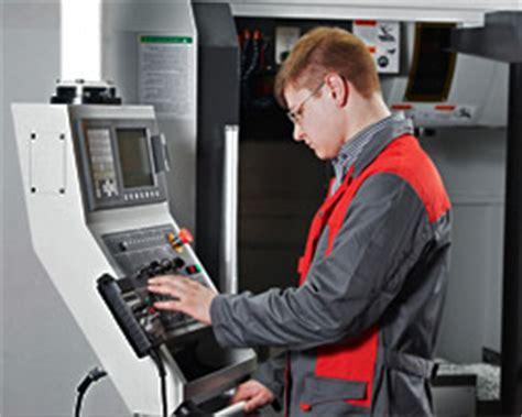 Automotive Technician Outlook by Refrigeration Refrigeration Mechanic Outlook