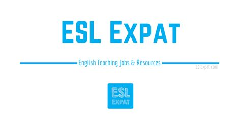 online tutorial jobs in japan esl jobs resources for teaching english abroad esl expat