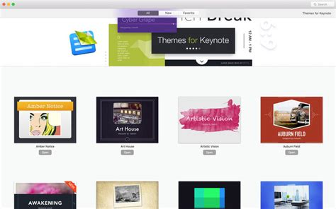 keynote themes jumsoft uninstall download theme lab for keynote templates bundle mac 5 2