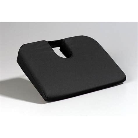 Wedges Rin 777 sacro wedge sitting wedge black bp1003bk jobri