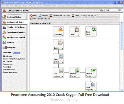 download aplikasi resetter printer canon mp 237 cracked software free download full version pictbox ru