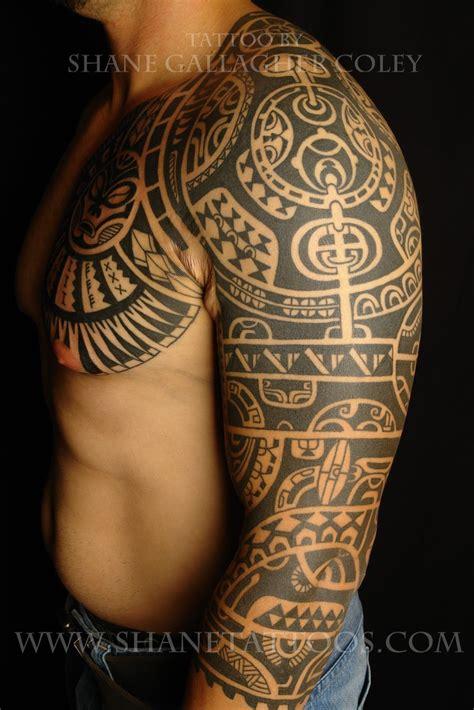 the rock s tattoo design pin shane tattoos rendition dwayne the rock johnson