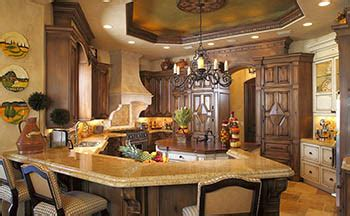 custom kitchen cabinets orlando fl kitchen cabinets orlando