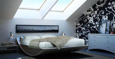 interior home design app 6 interior design apps for your home renovation